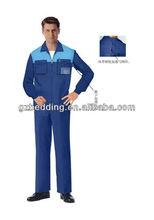 Guangzhou Men's Workwear/ Work Wear/Overall