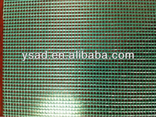 flame retardant vinyl coated mesh tarp coloured,construction fence screens privacy mesh tarps,fence mesh tarps