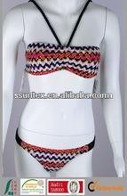 2013 New arrival Girls&Woman Swimwear Manufacturer