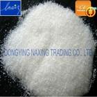 Sodium Polyacrylate granules