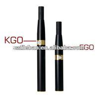 China import electronic cigarettes 1100mah kgo e cigarette