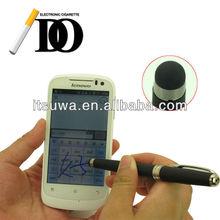 2013 New promotion hot design I DO pen style e cig with slim body shape vapor cigarette wholesale