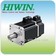 High torque servo motor of HIWIN 750W AC motor