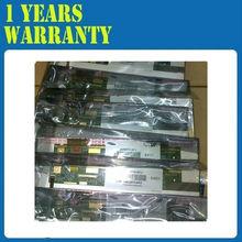 15.6 inch LED B156XW02 N156BGE-L21 laptop screen notebook parts