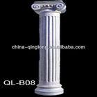 GRC Decorative Column