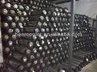 we supply 3000pcs used 5gal Pepsi syrup tanks