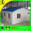 well designed modern portable prefab steel mobile home ,prefabricated beach house,simple homes