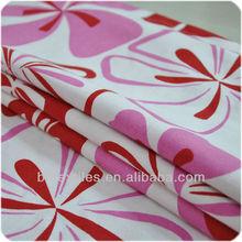 100 cotton canvas 16x12 108x56 fabric
