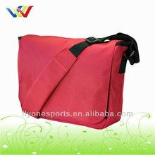 Cheap Plain Shoulder Messenger Satchel Bags
