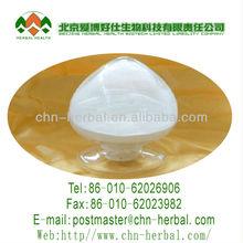 Hot Sale Softgels Nutritional Supplement Natural Vitamin E