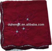 New design hijab scarf