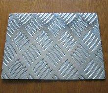 2012 Best Sale aluminium chequer plate