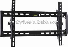 "plasma tv holder for 30""-64""screens"