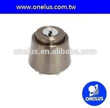 Verschluss des Nocken-C402/Nut-Verschluss-/Türverschlußzylinder