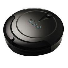 Home Robotic Vacuum