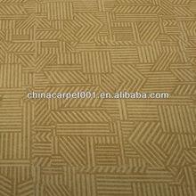 Waterproof Carpet Tiles Factory
