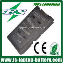 PA3285 10.8V 4400/5200mah Laptop Batteries China Wholesale For Toshiba Qosmio E10, E15, F15, G15, G20, G25 Notebooks