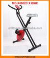دراجة المغناطيسي