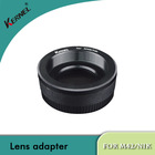 Kernel for AF Confirm M42 adapter ring to Nikon F Mount With Optical Glass D3200 D7000