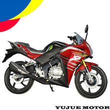 Best selling 200cc sport racing motorcycle