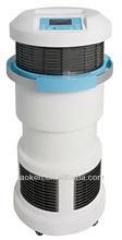 Manufactuer Smart Design Plasma Air Sterilizer for operation room
