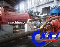 high efficiency copper beneficiation equipment