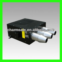 authentication High efficiency jet inducing centrifugal ventilator