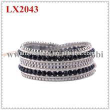 2013 Fashion Design bracelet 2013 ncaa LX2043G13