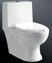 white floor mounted toilet