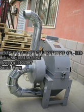 2013 high performance hammer mill for wood and animal feed