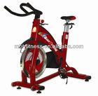 SPINNING BIKE M-5809/ Commercial Fitness Machine/ Cardio Equipment/ Strength Machine