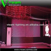 P55 aluminum screen room building materials