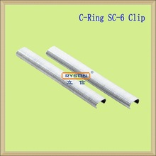 pneumatic mattress staples nails