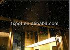 starry sky ceiling light led fiber optic lighting kit for decoration