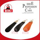 Promotion Shoe horn XB025