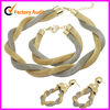 Hot sell jewelry set for 2013
