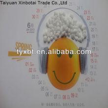 Ammonium Sulfate NPK 21-0-0 24S
