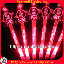customized sea park favors,LED sea park favors manufacturer & factory