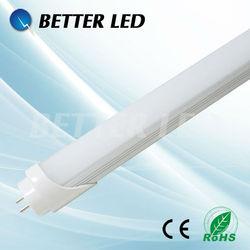 High brightness T8 led tube