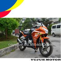 Racing motorcycles 250cc China Sport Motorcycle