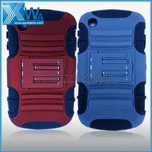 for blackberry phone case