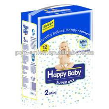 Happy baby hot seller in 2012