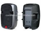 Speaker Box(SPK-12''/10''/8''Passive Speaker M)