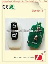 2012 house smart camera mobile remote control