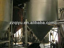 waste oil to diesel distillation plant