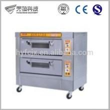 La casa e l'uso commerciale piccoli elettrodomestici torta/pane/biscotto/pizza forno di cottura
