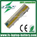 R30 Replamcent bateria para IBM Thinkpad Cmos bateria