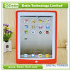 wholesale for ipad covers cases silicone case for ipad