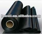 Asphalt flexible Self-adhesive construction waterproof membrane for roof