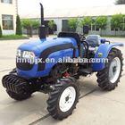 QLN254 4x4 mini tractor, 25hp farm tractor for sale